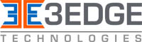 3Edge Technologies logo